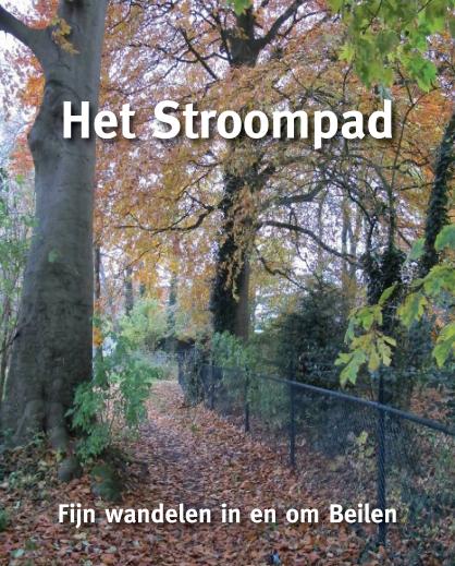 Het Stroompad (wandeling)