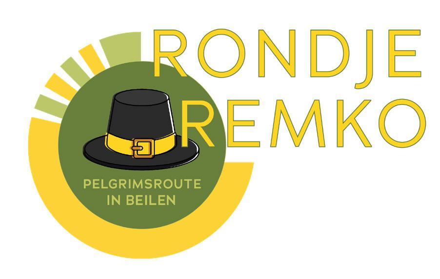 Rondje Remko