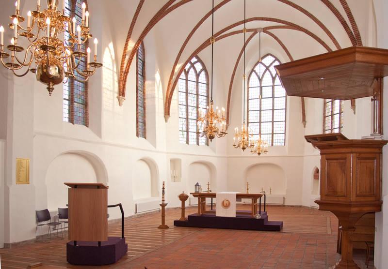 Stephanuskerk