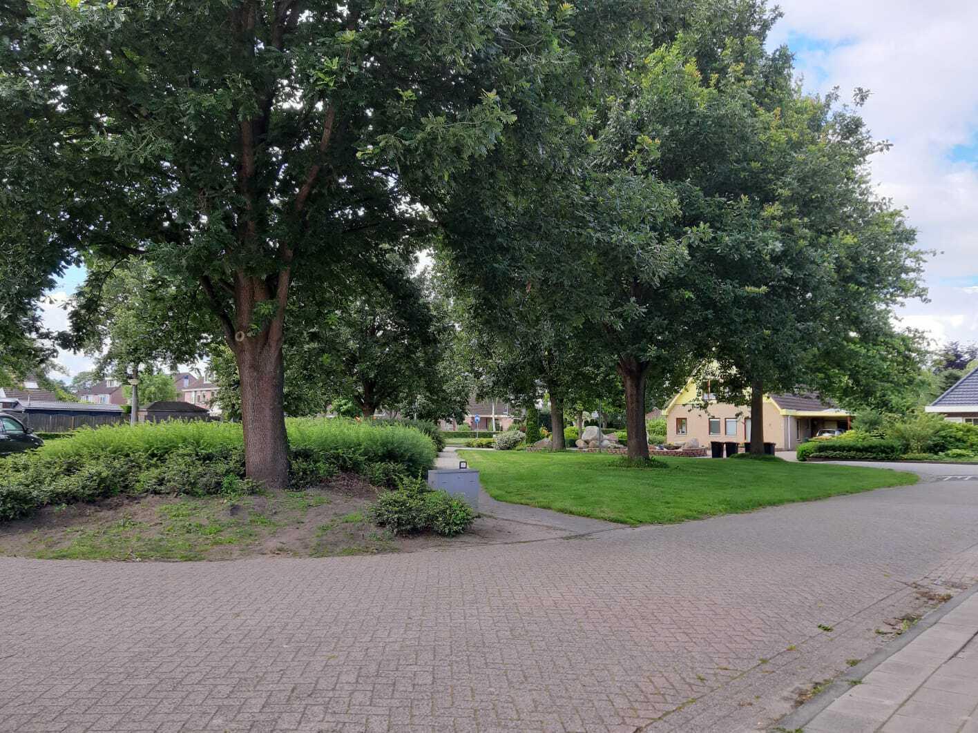 Rondje Noordveen